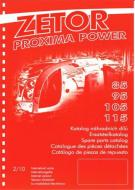 katalog  ND Z Proxima Power 09